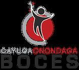 Cayuga Onondaga Boces