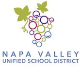 Napa Valley USD